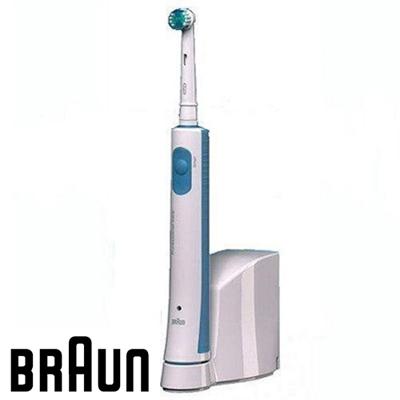 Электрическая зубная щетка какая паста
