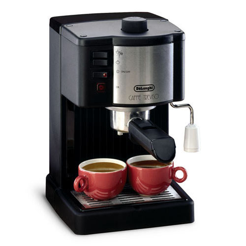 DeLonghi BAR 14F Кофеварка De'Longhi Модель: BAR14F артикул 96a.
